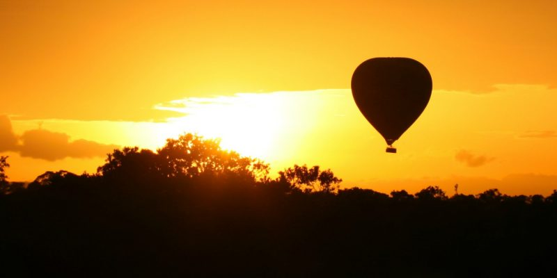 Hot-Air-Balloon-Maasai-Mara-Kenya