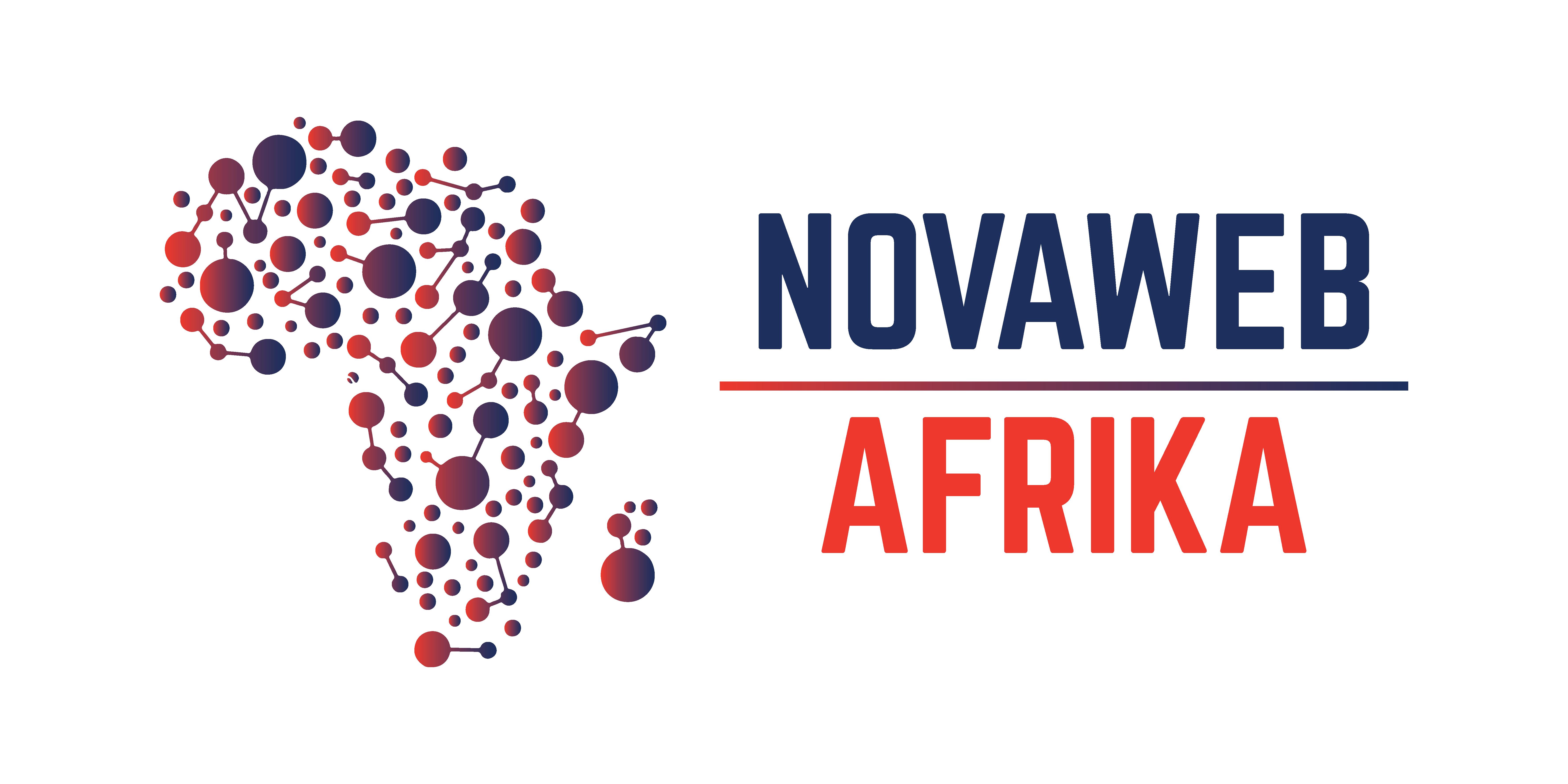 Novaweb Afrika